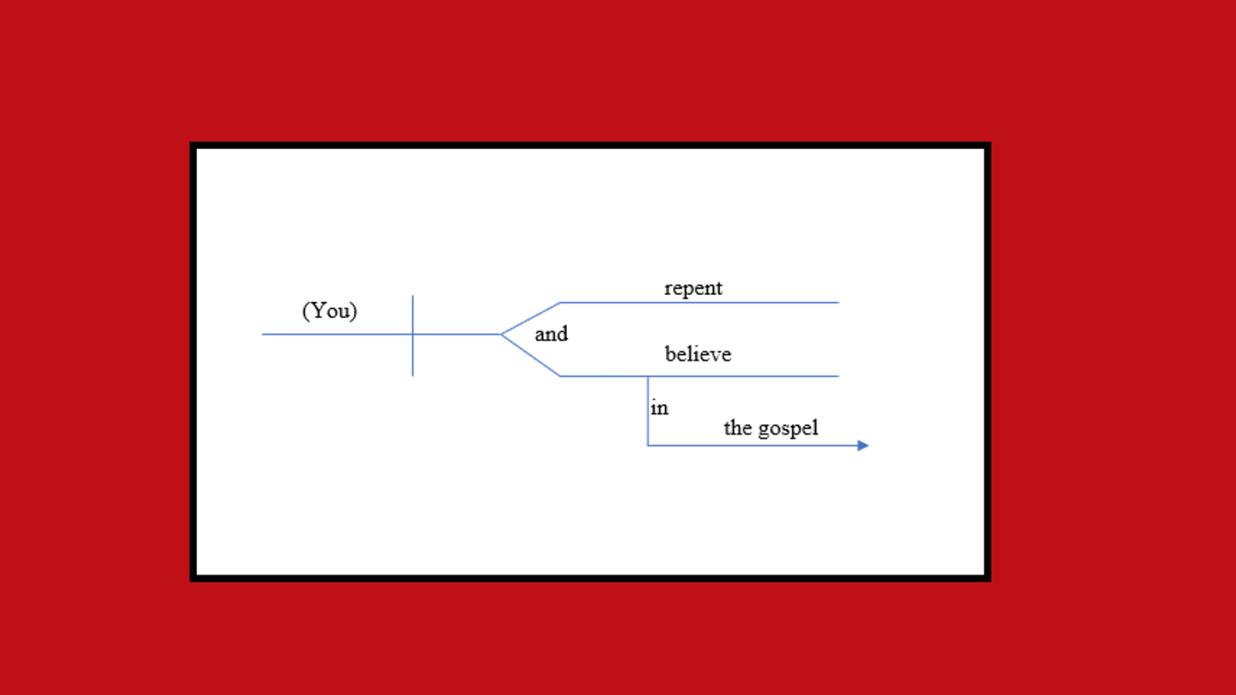 mark 1_15 diagram